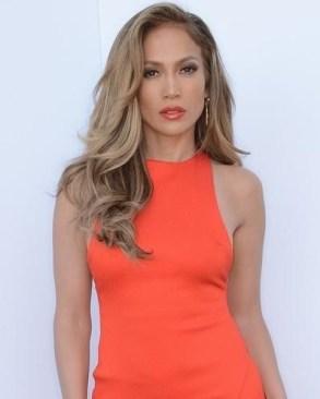 Jennifer Lopez Family Tree