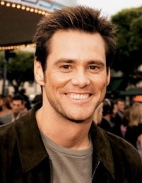 Jim Carrey Favorite Music Bands Food Color Movie Hobbies Biography