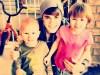 Justin Bieber Siblings