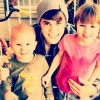 Justin Bieber Family Tree Father, Mother Name Pictures