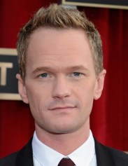 Neil Patrick Harris Favorite Things Color Movies Food Bio