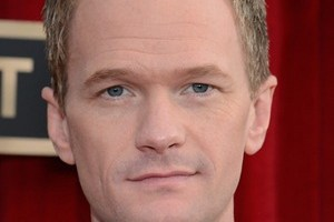Neil Patrick Harris Favorite Things Food Color Hobbies NFL Team Bio
