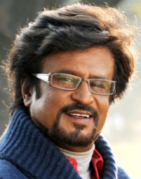 Rajinikanth Favourite Food God Actor Movie Bio