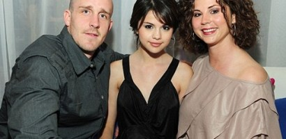 Selena Gomez Family Tree Father, Mother Name Pictures
