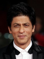 Shahrukh Khan Favorite Perfume Movies Color Food Bio