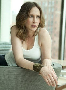 Vera Farmiga Favorite Things