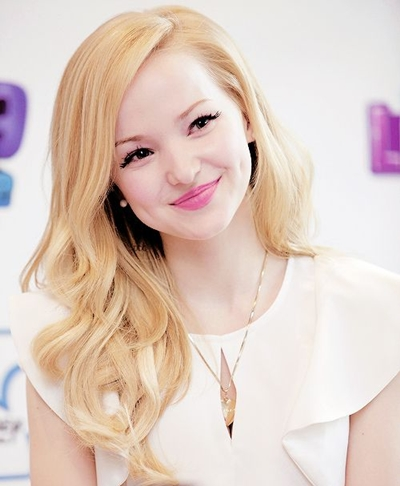Dove cameron date of birth in Perth