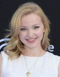 Dove Cameron Body Measurements Bra Size Height Weight Age Eye Hair Color Stats