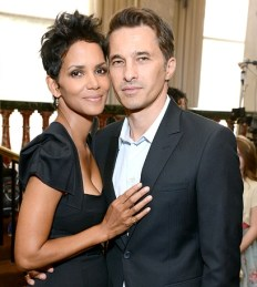 Halle Berry Family Tree Father, Mother and Children Name Pictures