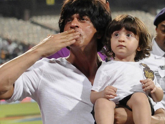 Remarkable Shahrukh Khan Srk Family Tree Father Mother Name Pictures Hairstyle Inspiration Daily Dogsangcom