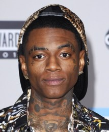 Soulja Boy Favorite Color Food Hobbies Movies Basketball Football Teams Biography
