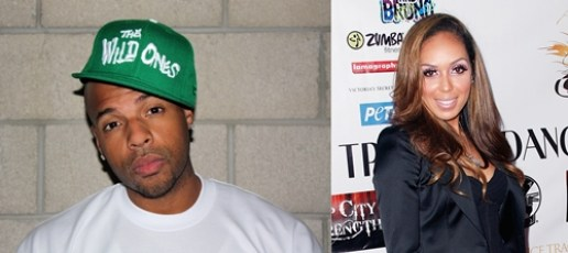 Stephanie Moseley and Earl Hayes Dead