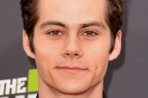 Dylan O'Brien Body Measurements Height Weight Shoe Size Stats