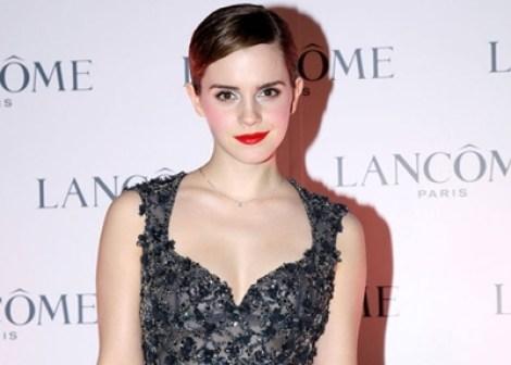 Emma Watson Height Weight Bra Size Body Shape