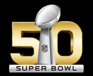 Next Future Super Bowl 2016 Date and Location by Year Wise site List