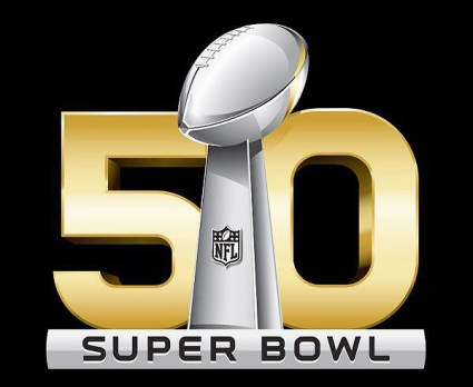 Future Super Bowl 2016 Date and Location Year Wise