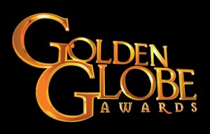 Golden Globe Awards 2015 Nominees, Hosts and Winners Name Prediction