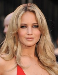 Jennifer Lawrence Body Measurements Bra Size Height Weight Shoe Stats