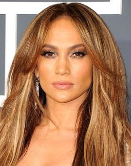 Jennifer Lopez J. Lo Body Measurements Bra Size Height ...  Jennifer Lopez