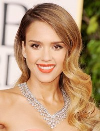 Jessica Alba Body Measurements Height Weight Shoe Bra Size Stats