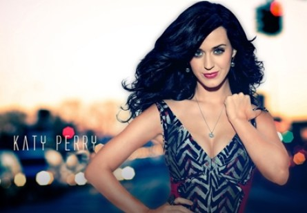 perry single parent personals Katy perry was born as katheryn elizabeth hudson in santa barbara, california, the middle child of pastor parents, mary christine (perry) and maurice.
