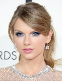 Taylor Swift Body Measurements Bra Size Height Weight Shoe Stats