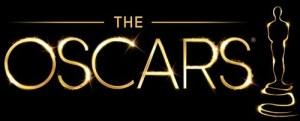 2015 Oscar Awards winners Names Full List