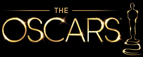 2015 Oscar Awards winners Names List