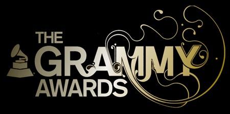 Annual Grammy Awards 2015 Buy Tickets Online