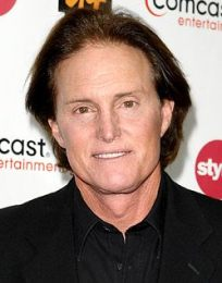 Bruce Jenner Body Measurements Height Weight Stats