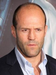 Jason Statham Body Measurements Height Weight Shoe Size Stats