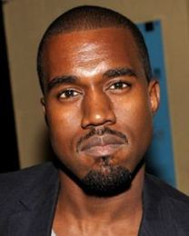 Kanye West Body Measurements Height Weight Shoe Size Stats Bio