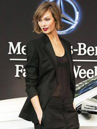 Karlie Kloss Body Measurements Bra Size Height Weight Age Stats