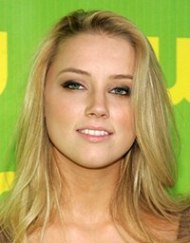 Amber Heard Body Measurements Bra Size Height Weight Age ...