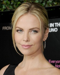 Charlize Theron Body Measurements Height Weight Bra Size Vital Statistics