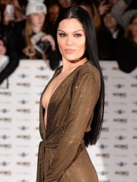 Jessie J Body Measurements Height Weight Bra Size Vital Statistics