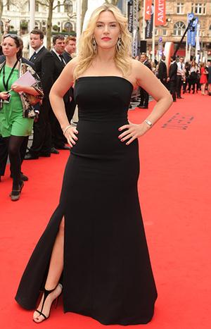 Kate Winslet Body Measurements Height Weight Bra Size Age ... Kate Winslet Weight