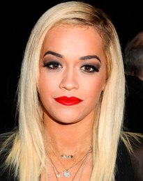 Rita Ora Body Measurements Height Weight Bra Size Vital Statistics