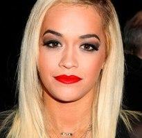Rita Ora Body Measurements Height Weight Bra Size Vital Statistics