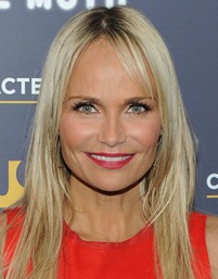 Kristin Chenoweth Body Measurements Bra Size Height Weight Statistics Bio