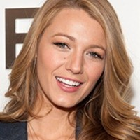Blake Lively Body Measurements Bra Size Height Weight Vital Stats Bio