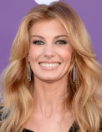 Faith Hill Body Measurements Bra Size Height Weight Shoe Vital Statistics