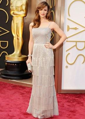 Jennifer Garner Body Measurements Height Weight Bra Size