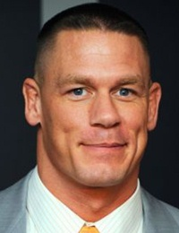 John Cena Body Measurements Height Weight Biceps Shoe Size ...