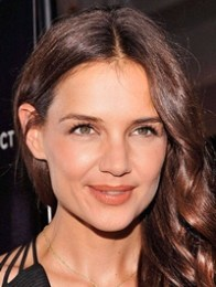 Katie Holmes Body Measurements Height Weight Shoe Bra Size Vital Statistics