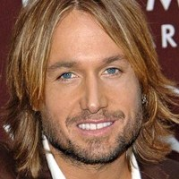 Keith Urban Body Measurements Height Weight Shoe Size Vital Statistics