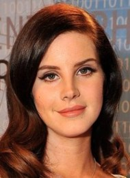 Lana Del Rey Body Measurements Bra Size Height Weight Shoe Vital Statistics