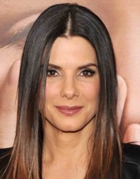 Sandra Bullock Body Measurements Height Weight Bra Size Stats Bio