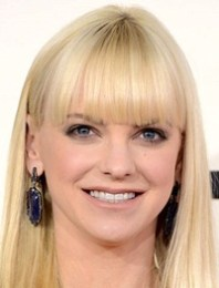 Anna Faris Body Measurements Bra Size Height Weight Shoe Vital Statistics