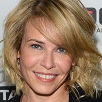 Chelsea Handler Body Measurements Bra Size Height Weight Shoe Dress Vital Statistics